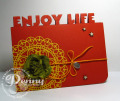 2013/07/05/enjoy_life_by_Penny_Ward.jpg