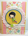 2013/07/06/BF-July-5-card-two_by_kardulove.jpg