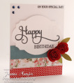 2013/07/06/Inspired_by_Stamping_Happy_Occasions_Sentiments_Card_by_JMunster.jpg