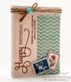 2013/07/06/Inspired_by_Stamping_Happy_Occasions_Summer_Postcards_Add_On_Stamp_Set_by_JMunster.jpg