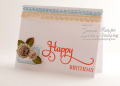 2013/07/06/Inspired_by_Stamping_Happy_Occasions_and_Creative_Tags_Card_by_JMunster.jpg