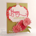 2013/07/06/Inspired_by_Stamping_Happy_Occasions_and_Summer_Flower_Card_by_JMunster.jpg