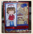 2013/07/07/Get_Well_Soon_Nurse_Nora_by_CNL_Designs.png
