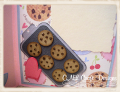 2013/07/07/Happy_Birthday_Cookie_Card_Close_Up_by_CNL_Designs.png