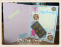 2013/07/07/Happy_Birthday_Cookie_Card_Inside_View_by_CNL_Designs.png