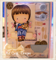 2013/07/07/Happy_Birthday_Cookie_Card_by_CNL_Designs.png