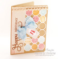 2013/07/07/Inspired_by_Stamping_Octagon_Happy_Occasions_Creative_Tags_Card_by_JMunster.jpg