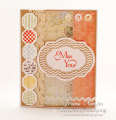 2013/07/07/Inspired_by_Stamping_Octagons_Cute_Circles_Fancy_Labels_2_Card_by_JMunster.jpg