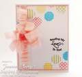 2013/07/07/Inspired_by_Stamping_Octagons_and_Trendy_Circle_Sentiment_Card_by_JMunster.jpg