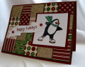 2013/07/07/Patchwork_Penguin_1_by_2manycookbooks.jpg