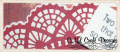 2013/07/07/Thank_You_Party_Lucy_Doily_by_CNL_Designs.png