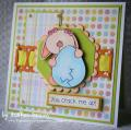 2013/07/08/7-8-13_Front_by_Craftymama1990.JPG
