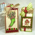 2013/07/08/CC434_Christmas_Tags_by_BeckyTE.JPG