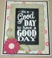 2013/07/08/Card_Its_A_good_day_2_by_iluvscrapping.jpg