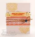 2013/07/08/Inspired_by_Stamping_Delicate_Doilies_II_and_Vintage_Banners_Card_by_JMunster.jpg