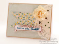 2013/07/08/Inspired_by_Stamping_Vintage_Banner_-_Shabby_Chic_Card_by_JMunster.jpg