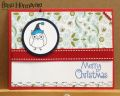 2013/07/08/OwlChristmasCard_by_bh_dallas.jpg