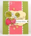 2013/07/08/PTI-Strawberry-Card_by_justbehappy.jpg