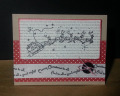 2013/07/08/Santa-card_by_amethystcat.jpg