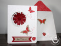 2013/07/08/mothercard_by_bbscraps.jpg