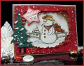 2013/07/09/Cowbowy_Christmas_0637_by_justwritedesigns.jpg