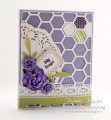2013/07/09/Inspired_by_Stamping_Hexagons_and_Creative_Tags_Stamp_Sets_by_JMunster.jpg
