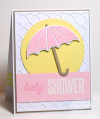 2013/07/10/Baby-Shower-Julday6-card_by_Stamper_K.jpg