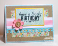 2013/07/10/Birthday-SSSC188-card_by_Stamper_K.jpg