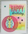2013/07/10/Die_Cut_Birthday_by_corysnana1.jpg