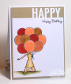 2013/07/10/Happy-Birthday-Julday5-card_by_Stamper_K.jpg