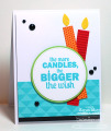 2013/07/10/More-Candles-Julday7-card_by_Stamper_K.jpg