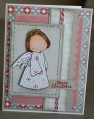 2013/07/12/Card_Angel_Christmas_2_by_iluvscrapping.jpg