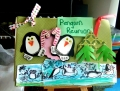 2013/07/12/F4A177_Penguin_Reunion_by_Crafty_Julia.JPG
