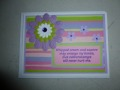 2013/07/12/card1_by_deansgal.jpg