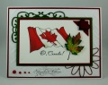 2013/07/13/Canadian_Flag_by_gatkins.jpg