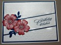 2013/07/14/Card_Birthday_Wishes_FMS_2_by_iluvscrapping.jpg