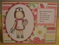 2013/07/15/Get_Well_Card_by_jenn47.jpg