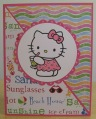 2013/07/15/Hello_Kitty_Birthday_Card_by_jenn47.jpg
