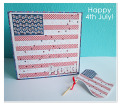 2013/07/15/july-4th-flag-card2_by_livelys.jpg