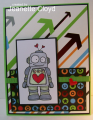 2013/07/16/pin_robot_1_by_Forest_Ranger.png