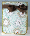 2013/07/18/Snowflake_Gift_Card_Holder_by_Jeanne_S.jpg
