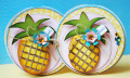2013/07/18/pineapple-thank-you_by_chelemom.jpg