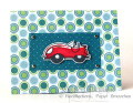 2013/07/19/Red_car_on_teal_by_SophieLaFontaine.jpg