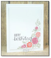 2013/07/19/kth_bday_summerbouquet_by_kthaman.jpg