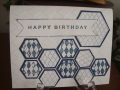 2013/07/20/Playing_with_Hexagons_2_by_greenmaytag.JPG
