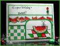 2013/07/20/Sweet_Watermelon_01626_by_justwritedesigns.jpg