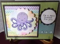 2013/07/21/Stuck_on_you_octopus_by_caterinafmig.JPG
