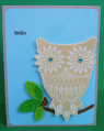 2013/07/22/OCC_Summer_2_Hello_Owl_Card_by_paperpipedreams.png