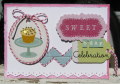 2013/07/22/Sweet_Bday_Celebration_2_med_by_Scrap_Savvy.jpg
