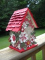 2013/07/22/altered_birdhouse_back_by_mrslaporte.jpg